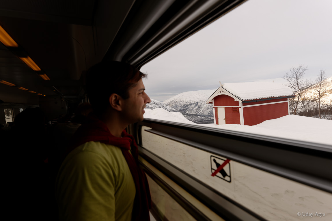 narvik-abisko-train-journey-2
