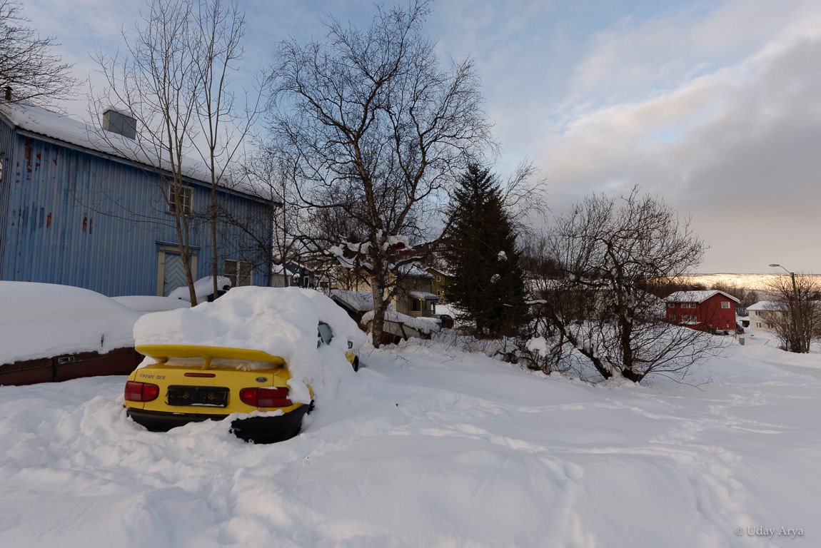narvik-snowed-out-norway