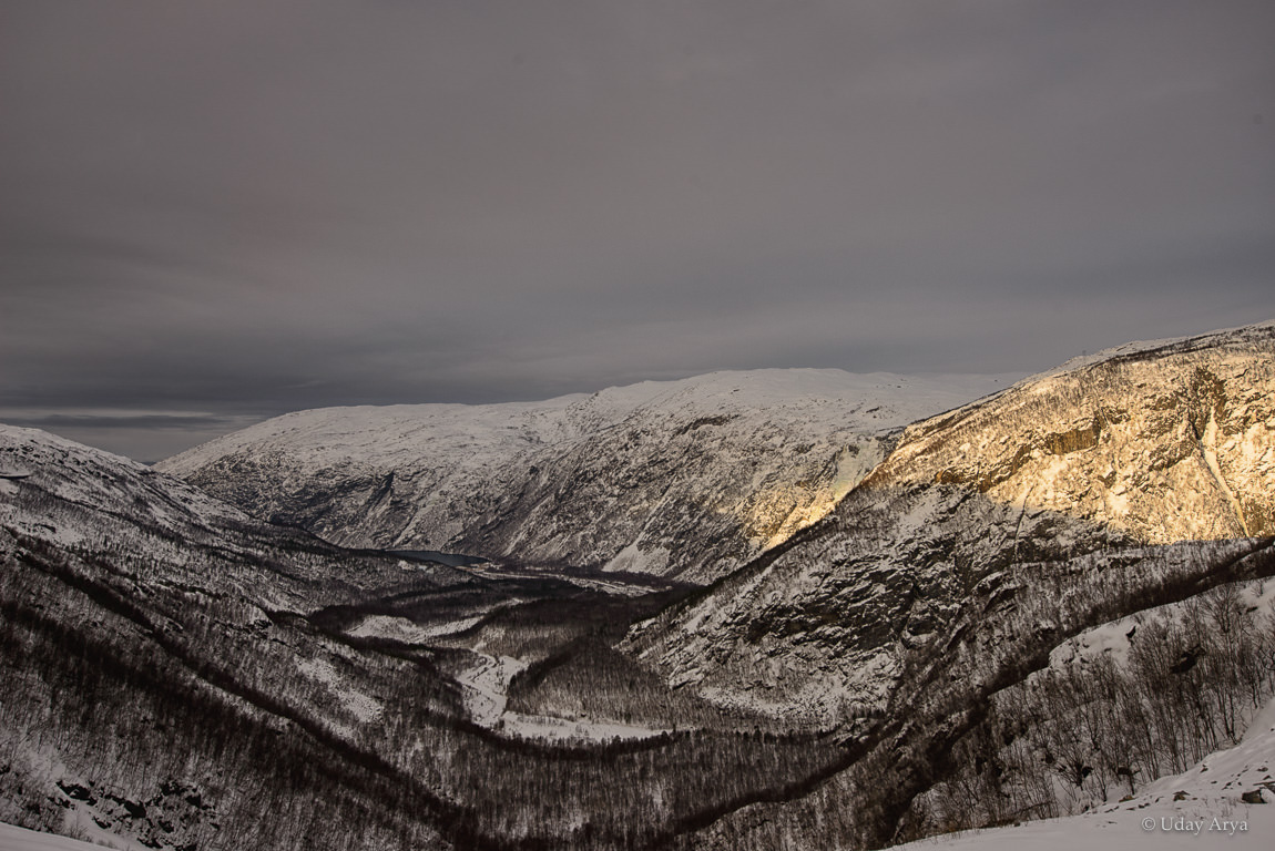 norwegian-countryside-1